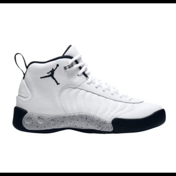 798fec37f22414 NWOB Men s Air Jordan Jumpman Pro size 8. M 5a8ee41f46aa7cdc3a10de95